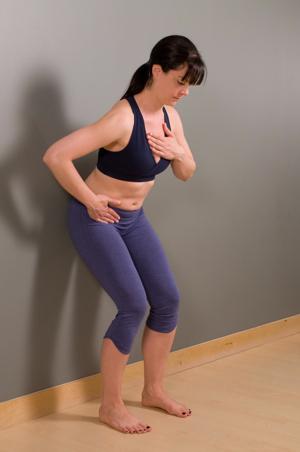 Healthy Squats